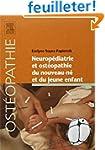 Neurop�diatrie et ost�opathie du nouv...