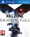 Third Party - Killzone : Shadow Fall Occasion [ PS4 ] - 0711719275176