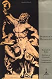 Bulfinch's Mythology : The Age of Fable, the Age of Chivalry, Legends of Charlemagne (0679600469) by Bulfinch, Thomas