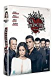 El príncipe 2 temporada 2 DVD España. Comparador de precios por tiendas AQUÍ. ¡Quédate con el más barato!
