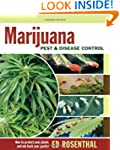 Marijuana Pest and Disease: How to Pr...