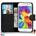 Samsung Galaxy Core Prime Premium Lea...