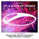 A State of Trance Classics Vol.9