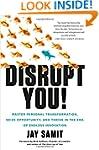 Disrupt You!: Master Personal Transfo...