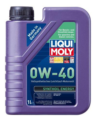 liqui-moly-1360-synthoil-energy-0w-40-aceite-sintetico-antifriccion-para-motores-de-automoviles-de-4