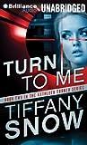 Turn to Me (Kathleen Turner)