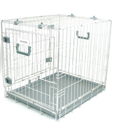 Options Dog Cage Jumbo