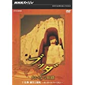 NHKスペシャル ブッダ 大いなる旅路 3 仏像 誕生と流転 ~ガンダーラ・バーミヤン~ [DVD]