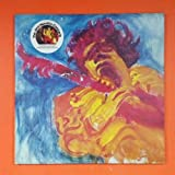 JIMI HENDRIX Concerts 1982 Reprise 1 22306 Dbl LP Vinyl VG++/VG+ Cover VG++