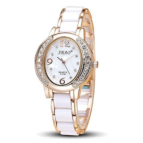 woman-quartz-watch-business-fashion-personality-ceramics-metal-w0202