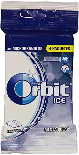 orbitice-chicle-sin-azucar-sabor-menta-multipack-4x10-grageas4x14gr