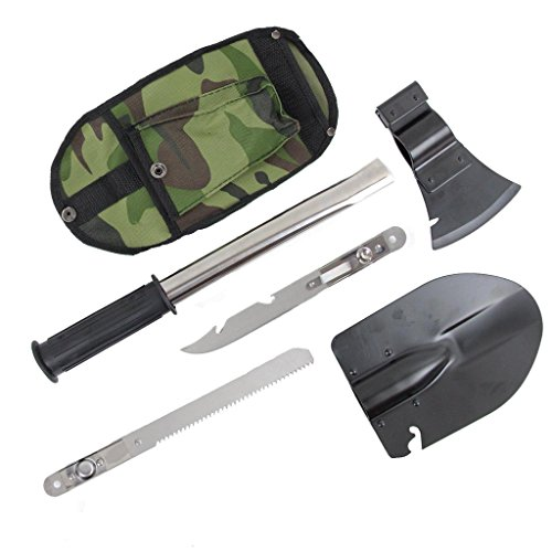 BeneU-Outdoors-4-in-1-Multi-functional-Emergency-Camping-Survival-Tools-Kit