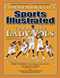 Sports-Illustrated-NCAA-Womens-Basketball-Champion-Tennessee-Commemorative-2008-Issue