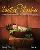 Bellies and Babies: The Business of Mate...