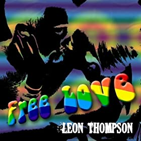 Free Love