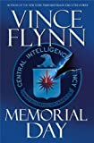 Memorial Day (Mitch Rapp Book 7)