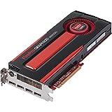 AMD FirePro W8000 Professional Video Graphics Card 4GB GDDR5 PCIe x16 3.0 KCC-REM-ATI-102-C38301