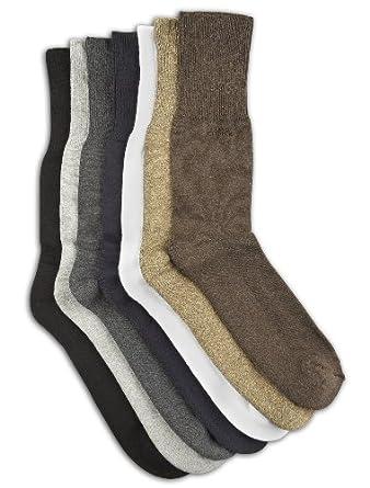 Eurochoice Comfort Socks
