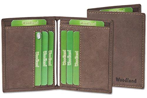 woodland-caso-de-presentacion-tarjeta-de-credito-para-6-tarjetas-de-credito-y-de-identificacion-4-kf