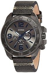 Guess W0659G3 Viper watch
