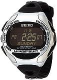 [プロスペックス]PROSPEX 腕時計 東京マラソン2015モデル クオーツ ハードレックス 日常生活用強化防水(10気圧) SBDH023 メンズ