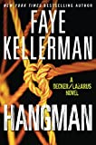 Hangman: A Decker/Lazarus Novel (Peter Decker and Rina Lazarus Series Book 19)