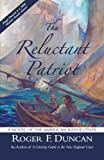 img - for The Reluctant Patriot book / textbook / text book
