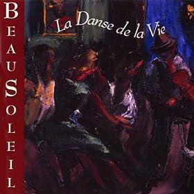 Quelle Belle Vie (Oh What A Life) (LP Version)