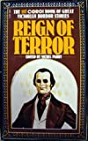Reign of Terror: No. 1: Book of Great Victorian Horror Stories