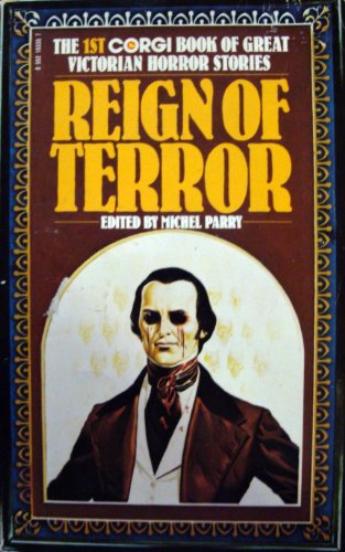 being funny is tough reign of terror essay  stationery sets address books designer desk notes note pads sticky notes rollerball pens adulting art supplies gift bags the reign of terror
