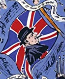 img - for London War Notes by Mollie Panter-Downes (2015-04-23) book / textbook / text book