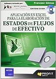 img - for Legalidad y Retroactividad de Las Normas Penales: Fuentes del Derecho, Legalidad En El Derecho Tributario, Procesal Penal y Aduanero (Spanish Edition) book / textbook / text book