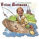 Fritze Bollmann