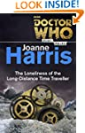 Doctor Who: The Loneliness of the Lon...