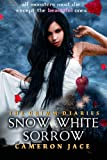 Snow White Sorrow