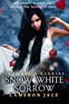 Snow White Sorrow (Book #1 in the Gri...
