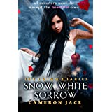 Snow White Sorrow (Book #1 in the Grimm Diaries) ~ Cameron Jace