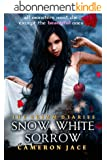 Snow White Sorrow (Book #1 in the Grimm Diaries) (English Edition)