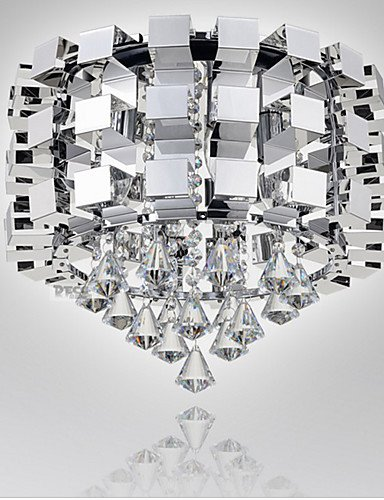 40w-lampe-suspendue-traditionnel-classique-plaque-fonctionnalite-for-style-mini-cristalsalle-de-sejo