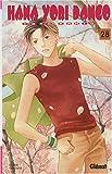 echange, troc Yoko Kamio - Hana Yori Dango, Tome 28 :