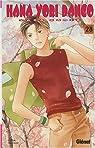 Hana Yori Dango, tome 28