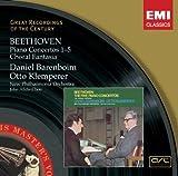 The-5-Piano-Concertos