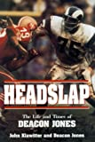 Headslap