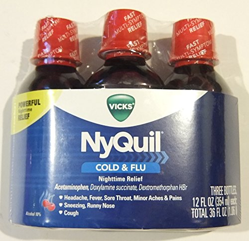 vicks-nyquil-cold-flu-liquid-medicine-nighttime-relief-12-fl-oz-cherry-pack-of-3