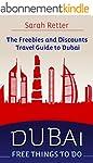 DUBAI: FREE THINGS TO DO.: The freebi...