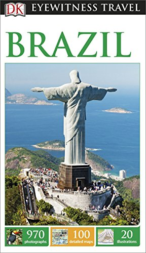 DK-Eyewitness-Travel-Guide-Brazil-Eyewitness-Travel-Guides