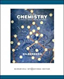 Chemistry: WITH Online Learning Center Password Card: The Molecular Nature of Matter and Change (0071116591) by Silberberg, Martin S.