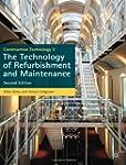 Construction Technology 3: The Techno...