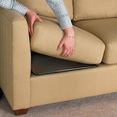 Love Chair 7829
