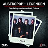 Austropop-Legenden by Opus (0100-01-01)